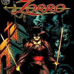 American-Mythology-Zorro-Swords-of-Hell-Featured