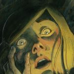"The Harrow County Observer: ""Done Come Back"" (Part II)"