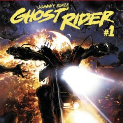 Ghost-Rider-Damnation-1-featured