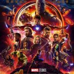 Slackers: Our Editors and Managers Debate <i>Avengers: Infinity War</i>