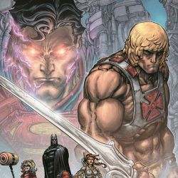 Injustice-He-Man-Featured