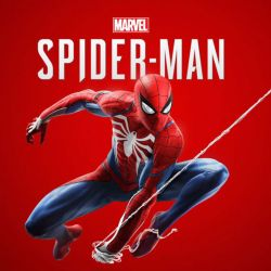 Spider-Man-PS4-Officialfeatured