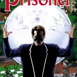"Exclusive: Artist's Commentary from Colin Lorimer on ""The Prisoner: The Uncertainty Machine"""