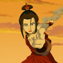 Avatar-The-Last-Airbender-2.01-The-Avatar-State