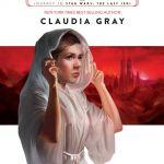 <i>Star Wars</i> Book Club Episode IV: <i>Leia, Princess of Alderaan</i> by Claudia Gray