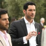 "Five Thoughts on <i>Lucifer</i>'s ""A Devil of My Word"""