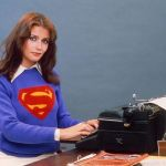 In Memoriam: Margot Kidder