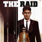 """The Raid"" is Coming to Titan Comics"