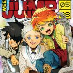This Week in Shonen Jump: May 28, 2018