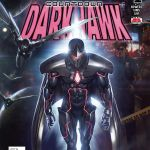 "Bowers & Sims on ""Infinity Countdown: Darkhawk"""