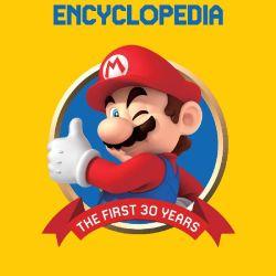 super-mario-encylopedia