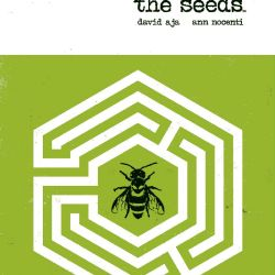 the-seeds-1