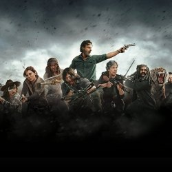 walking-dead-season-8-poster