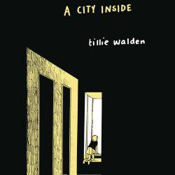 A-City-Inside-OGN
