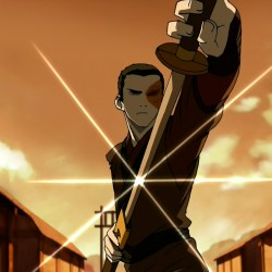 Avatar-The-Last-Airbender-2.07-Zuko-Alone