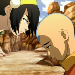 Avatar-The-Last-Airbender-2.09-Bitter-Work