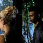 "Five Thoughts on <i>Cloak & Dagger</i>'s ""Stained Glass"""