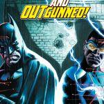 "Pick of the Week: ""Detective Comics"" #983"