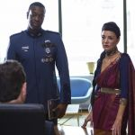 "Ten Thoughts on <i>The Expanse</i>'s ""Remember the Cant"""