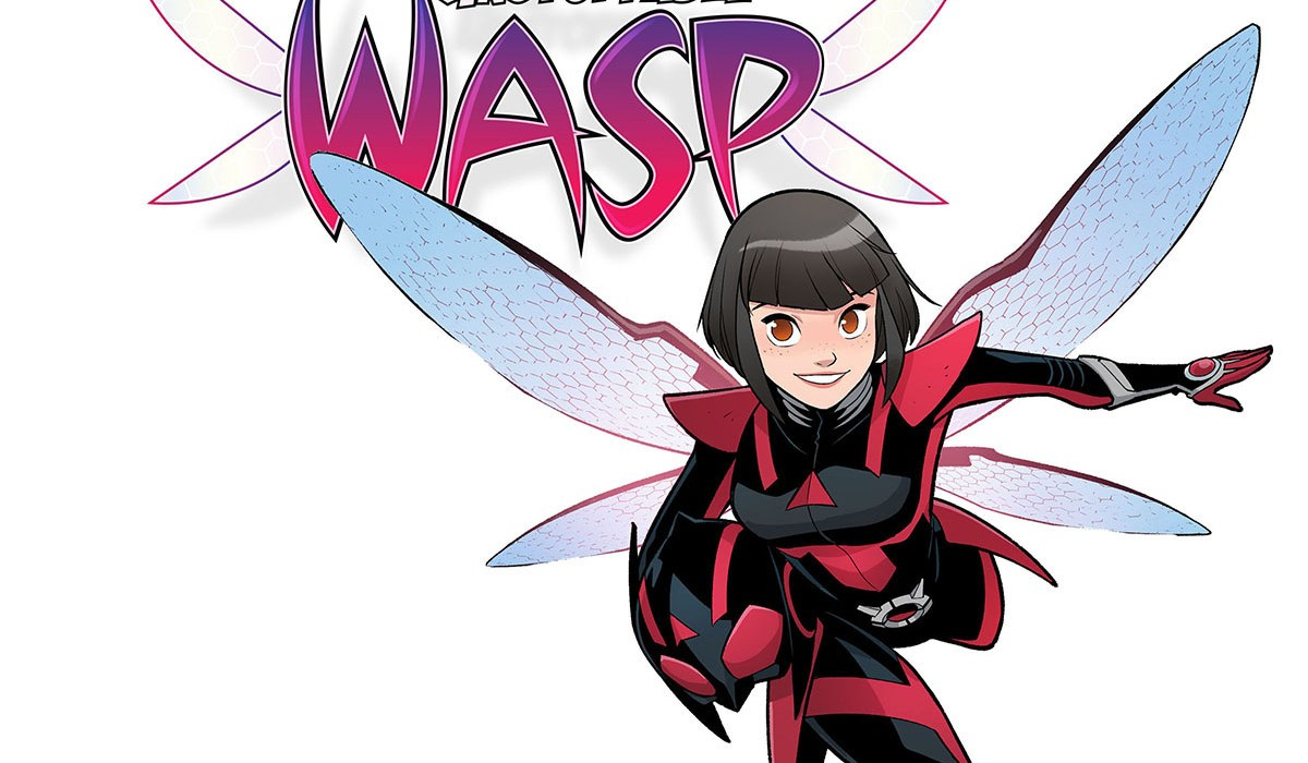 Unstoppable-Wasp-Vol-2-promo