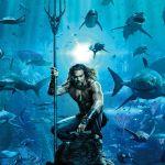 SDCC '18: Warner Bros. Releases <i>Aquaman</i> and <i>Shazam!</i> Trailers