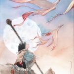 """Descender"" Relaunches as ""Ascender"" in 2019"
