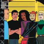"Exclusive Preview: ""Assassinistas"" #6"
