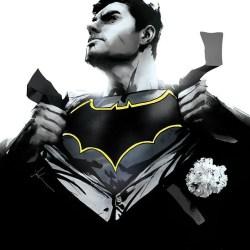 Batman-50-Jock-Cover