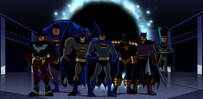 Batmen-Brave-Bold.jpg?resize=1440%2C700