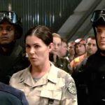 "Five Thoughts on <i>Battlestar Galactica</i>'s ""Litmus"""
