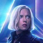 SDCC '18: Cate Shortland to Direct <i>Black Widow</i>