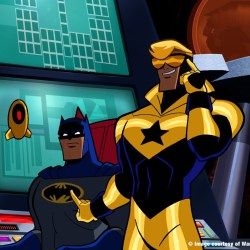 Booster-Gold-Brave-Bold