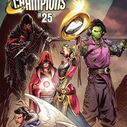 Champions-25-featured