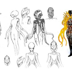 Electric-Warriors-Character-Design-Featured