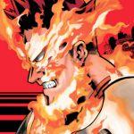"Go Beyond #16 – A 'Plus Ultra' Analysis of ""My Hero Academia"""
