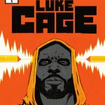 "SDCC' 18: ""Luke Cage,"" ""Iron Fist"" and ""Daughters of the Dragon"" Join Marvel Digital Originals"