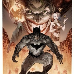 Marc-Silvestri-Batman-Joker-Deadly-Duo-Featured