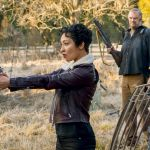 """Five Thoughts on <i>Preacher's</i> """"Sonsabitches"""""""