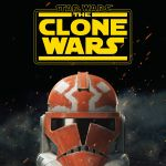Force Ghost Coast to Coast, Season III, Episode XXIII: The Clone Wars Season 7, Episodes 1-3