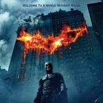 A Decade of The Dark Knight: Ten Thoughts for the 10th Anniversary