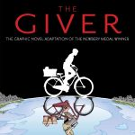 """""""The Giver"""""""