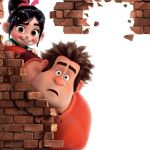"""SDCC '18: Smash Narrative Constructs with Dark Horse's """"Wreck-It Ralph"""" GN"""