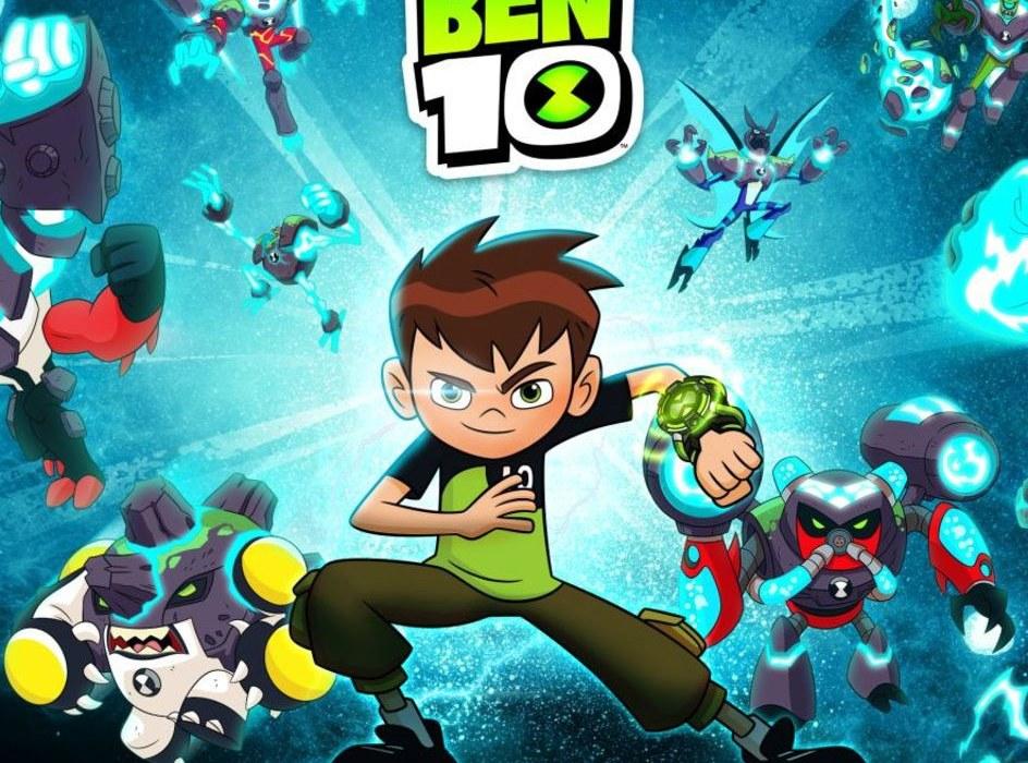 ben-10-featured-3