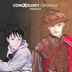 harold-sakuishi-kodansha-comixology-original-featured