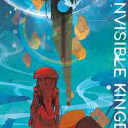 invisible_kingdom_cover_feature