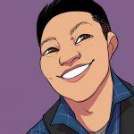 Comics Syllabus: Farewell for Now