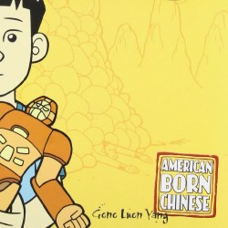 American-Born-Chinese-featured-image