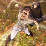 """Five Thoughts on <i>Attack on Titan's</i> """"Scream"""""""