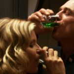 """Five Thoughts on <i>Battlestar Galactica</i>'s """"Tigh Me Up, Tigh Me Down"""""""