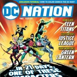 DC_Nation_4_cvr_featured
